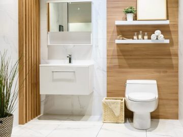 Bidets Environmentally bathroom