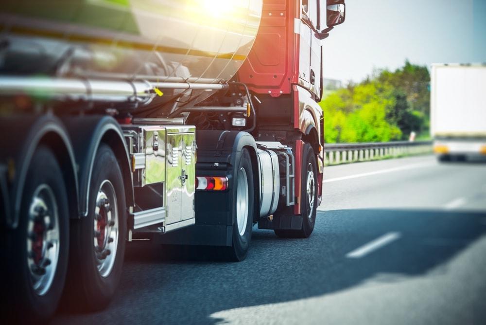 Heavy Equipment load Tires