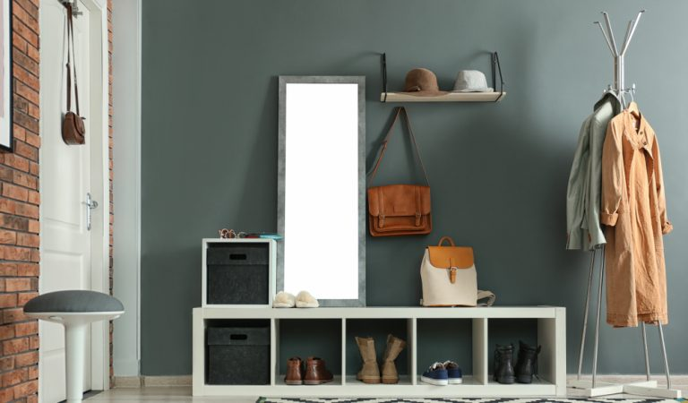 DIY Mirror Ideas to Spice Up Your Space
