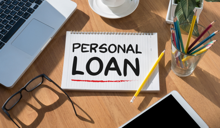 Why Availing Personal Loan from Fullerton is a wise choice?