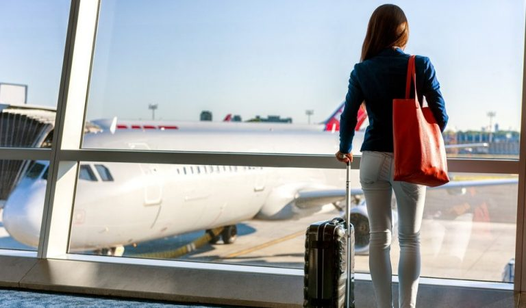 Top Tips for Stress-Free Travel