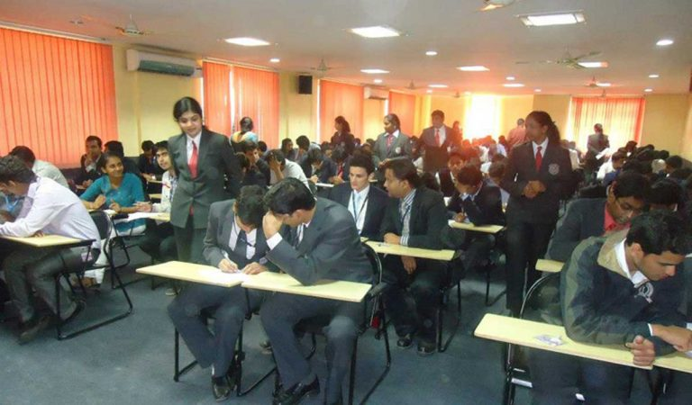 Top 7 BCA colleges in Bangalore with the fee structure