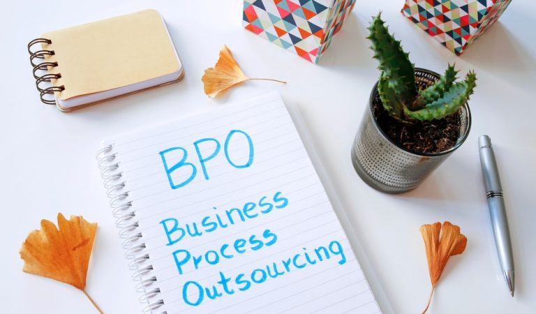 BPO Services Providers Matter to Those Who Agree to Disagree!