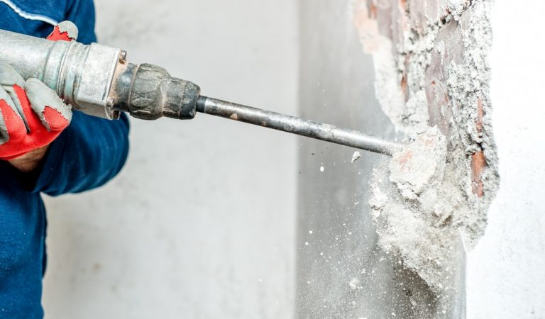 Choosing the Right Tool For Concrete to Fit Your Needs
