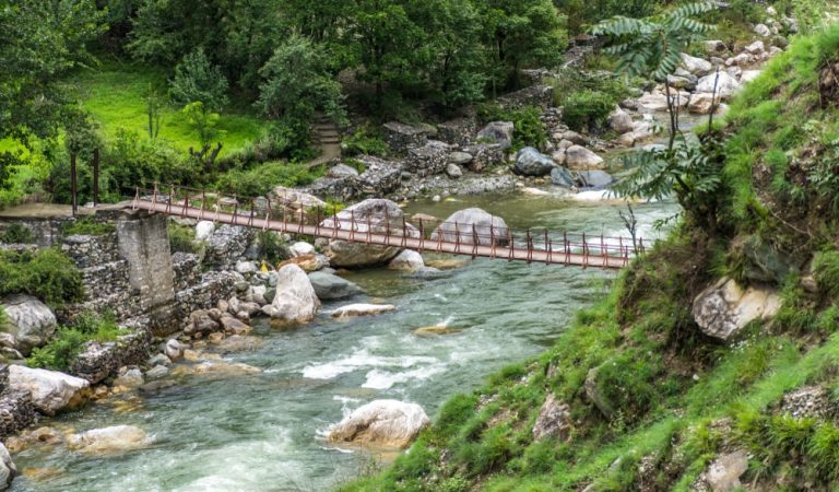 Places to visit in Tirthan Valley – 2019
