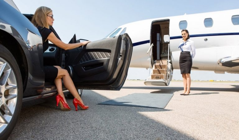 Airport Transfers to and from Leeds Bradford to London Heathrow
