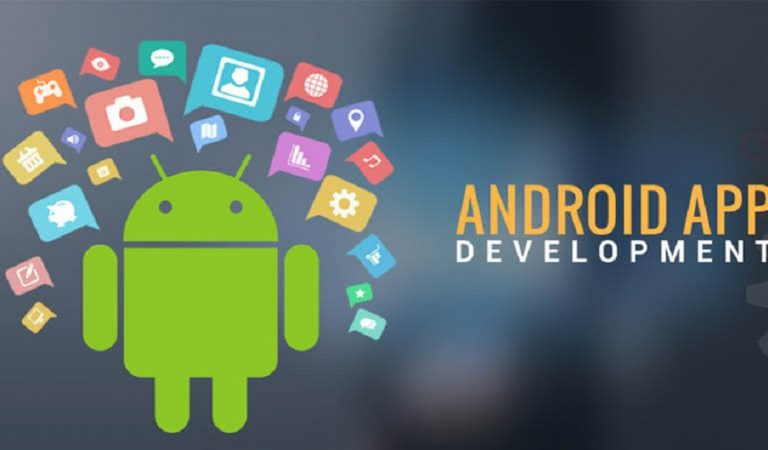 Tips to Immaculate Android App Development