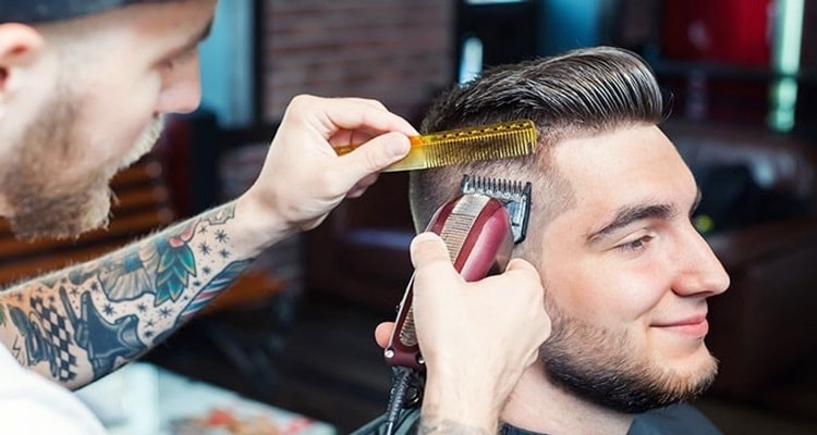 Best Hair Clippers Fades