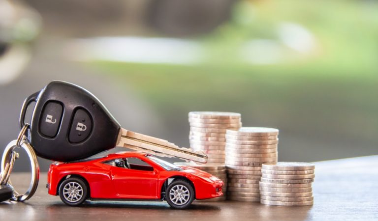 Why Prefer Financing and Go for a Car Finance