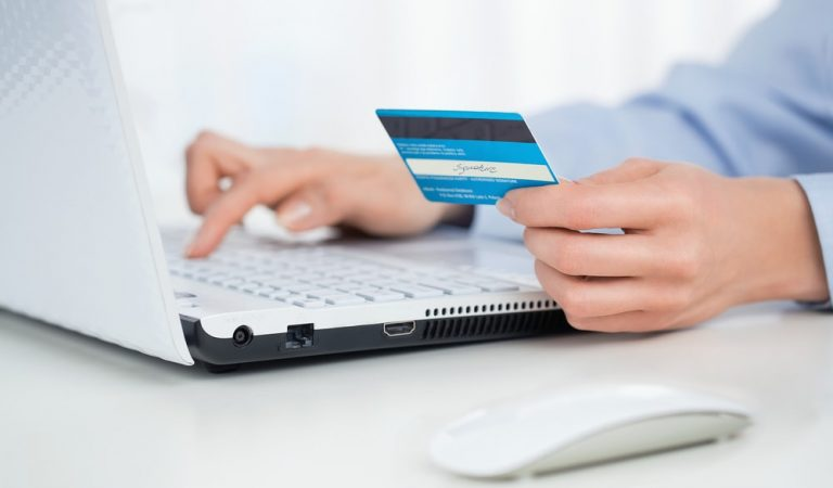 Prevent Credit Card Fraud with These Tips