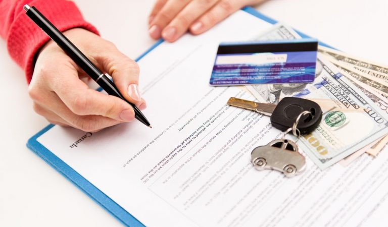 What Do People Need To Know About The Credit Insurance Policy?