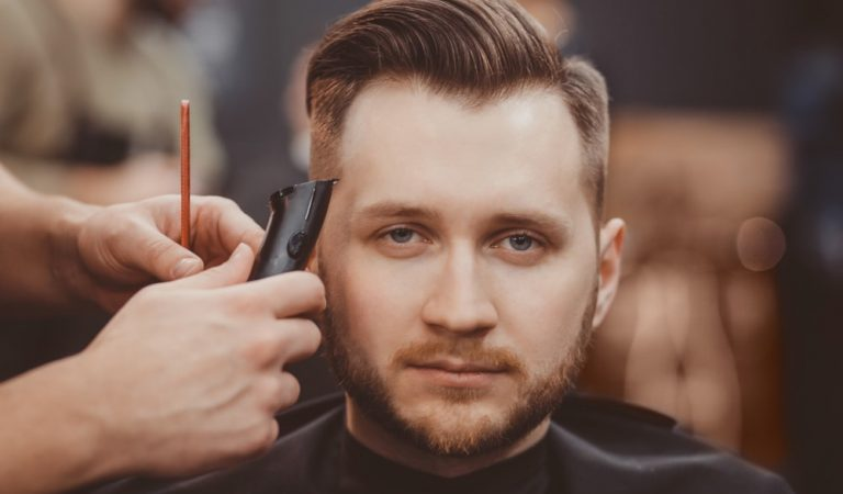 Tips for Finding The Best Hair Clippers
