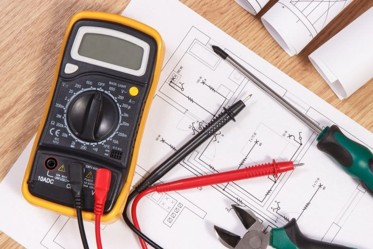 Different Types Of Measuring Tools Use Upload Article