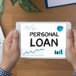 Personal Loan Eligibility Online