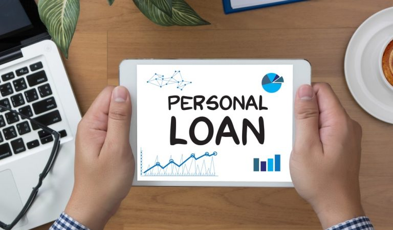 How to Check Personal Loan Eligibility Online?