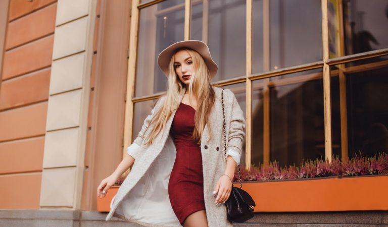 The Ultimate Guide to Shop for Trendy Clothes