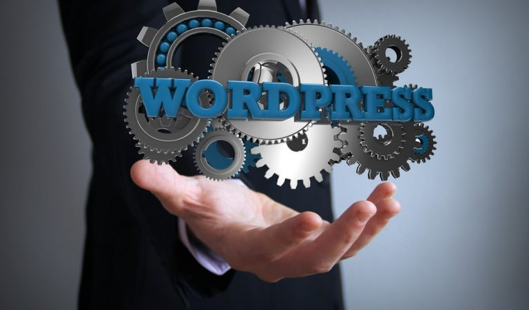 The Top 10 Powerful Call-To-Action WordPress Plugins to Drive Sales
