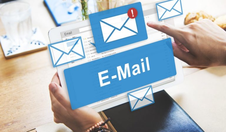 How to Upload Email Addresses From Excel to Outlook – An Ultimate Guide