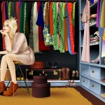 4 Types OfAttire Which Should Never Miss From A Ladies Wardrobe