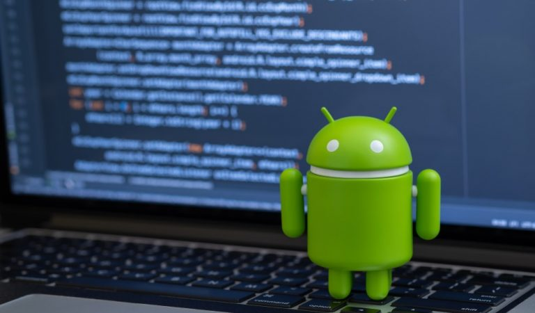 Nine Tips to Hiring an Android App Developer