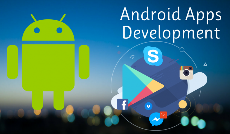 Tips To Follow To Hire The Best Android App Development Company
