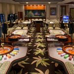 Best Places Casinos