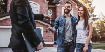 Buying Mortgage