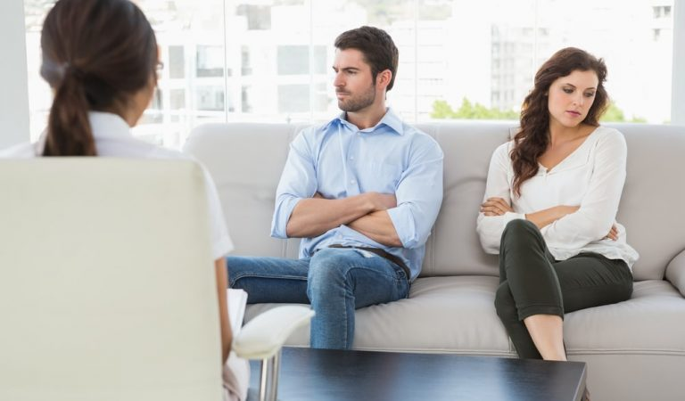 Reliable tips and need for Couple Counseling in Mississauga