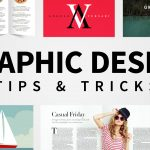 Graphic Designing Tricks