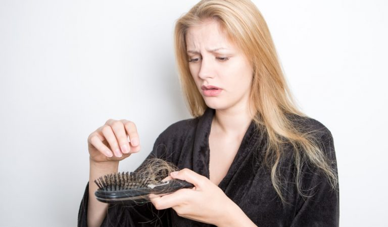 Hair Loss Causes and Its Effective Treatment Option