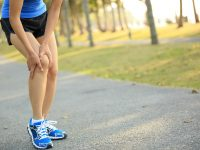 KNEE REPLACEMENT SURGERY Pain Health