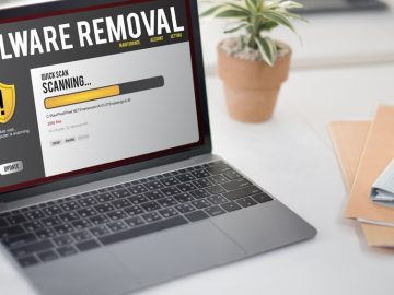 Malware Removal Tools