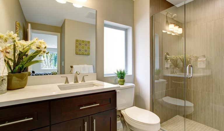 Stylish Bathroom Vanity Designs For Small Bathrooms Probably No One Has Told You
