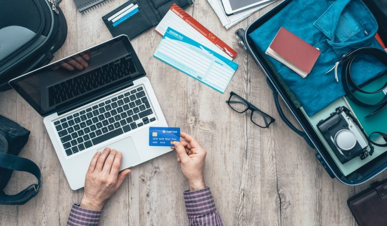 Best Travel Benefits that you can Avail with Credit Cards this Summer 2019
