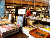 Bookselling Business