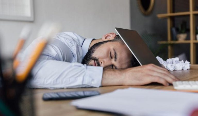 Why Insomnia is Fatal for Your Life? Buy Zopiclone Online USA