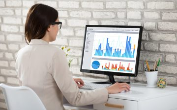 Microsoft Excel Business