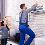 AC Repair in Jaipur