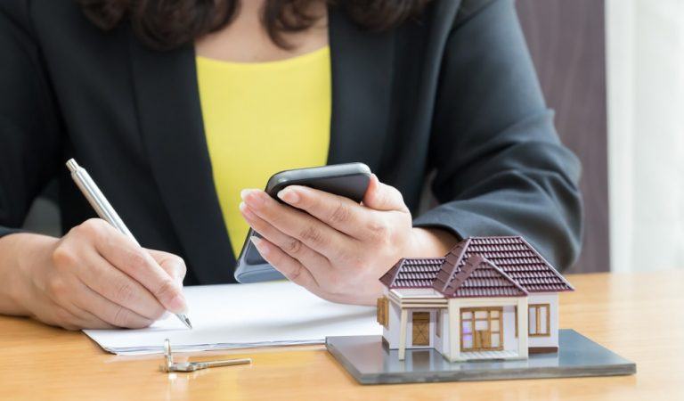 Which One To Choose: Loan Against Property Or A Personal Loan?