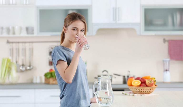 Which is best- RO or UV water purifier?