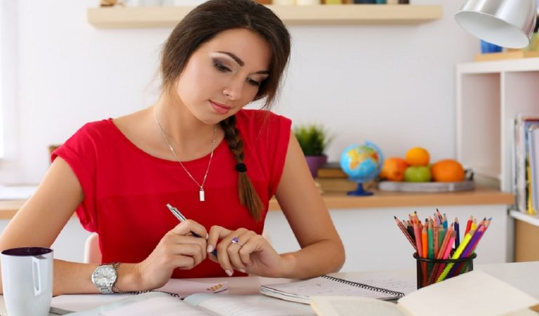 Best Tips For Writing An Essay