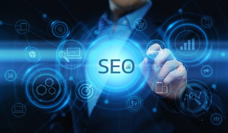 The Biggest SEO trends – 2019
