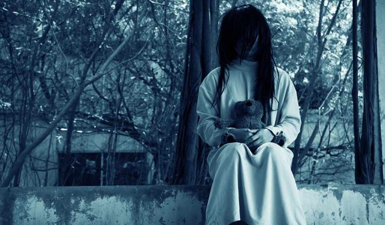 List of Most Scared Haunted Places in Jaipur
