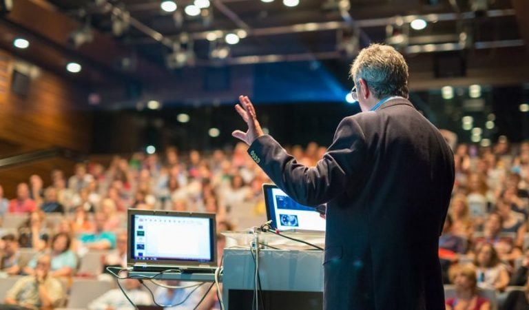 Things To Consider Before Live Streaming Townhall Meetings
