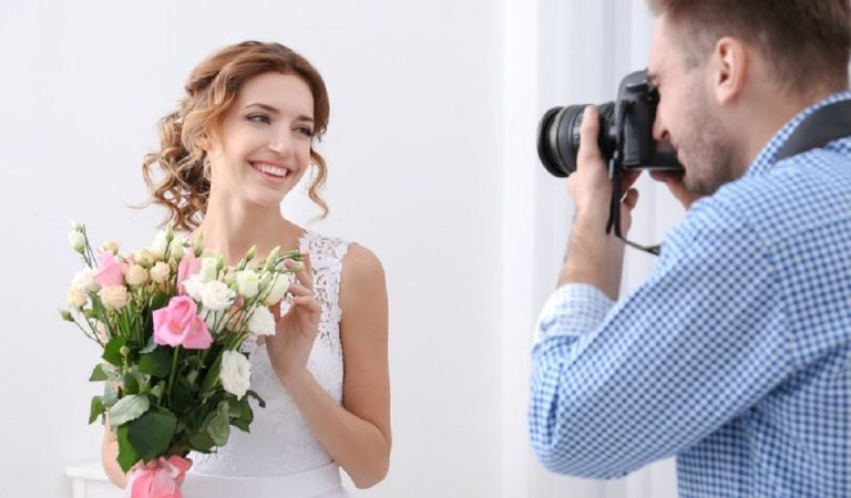 Find Your Local Wedding Venue, Photographer and More!