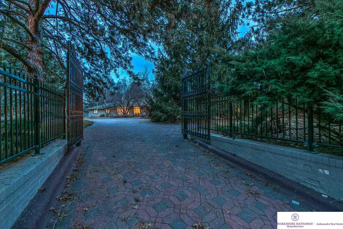 haunted highway road Haunted Places travel