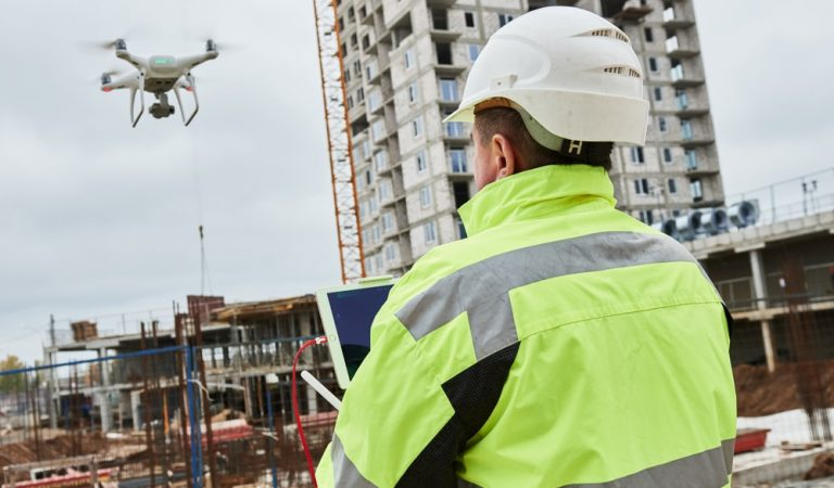 Outrageous Ideas For Your Drone Inspection Services