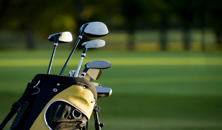 What Are The Best Golf Clubs for Beginners in 2019