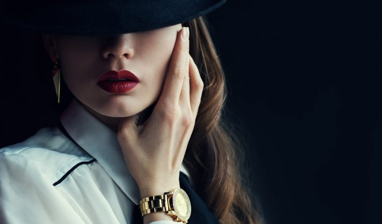 Where and How Can I buy Best Ladies Watch?