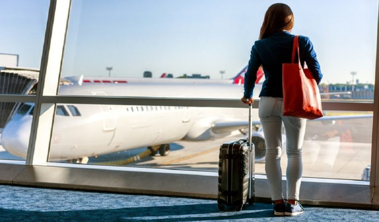 Money-Saving Tips for Travel Freaks